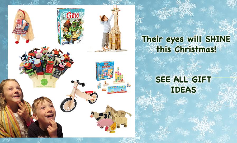 website_christmas_ad