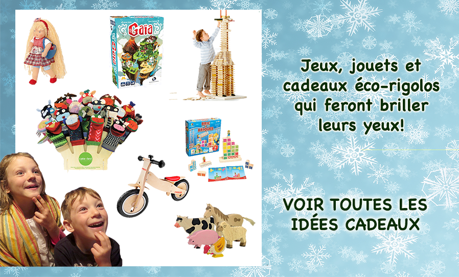 website_noel_ad_FR