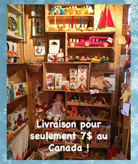 website_christmas_products_FR