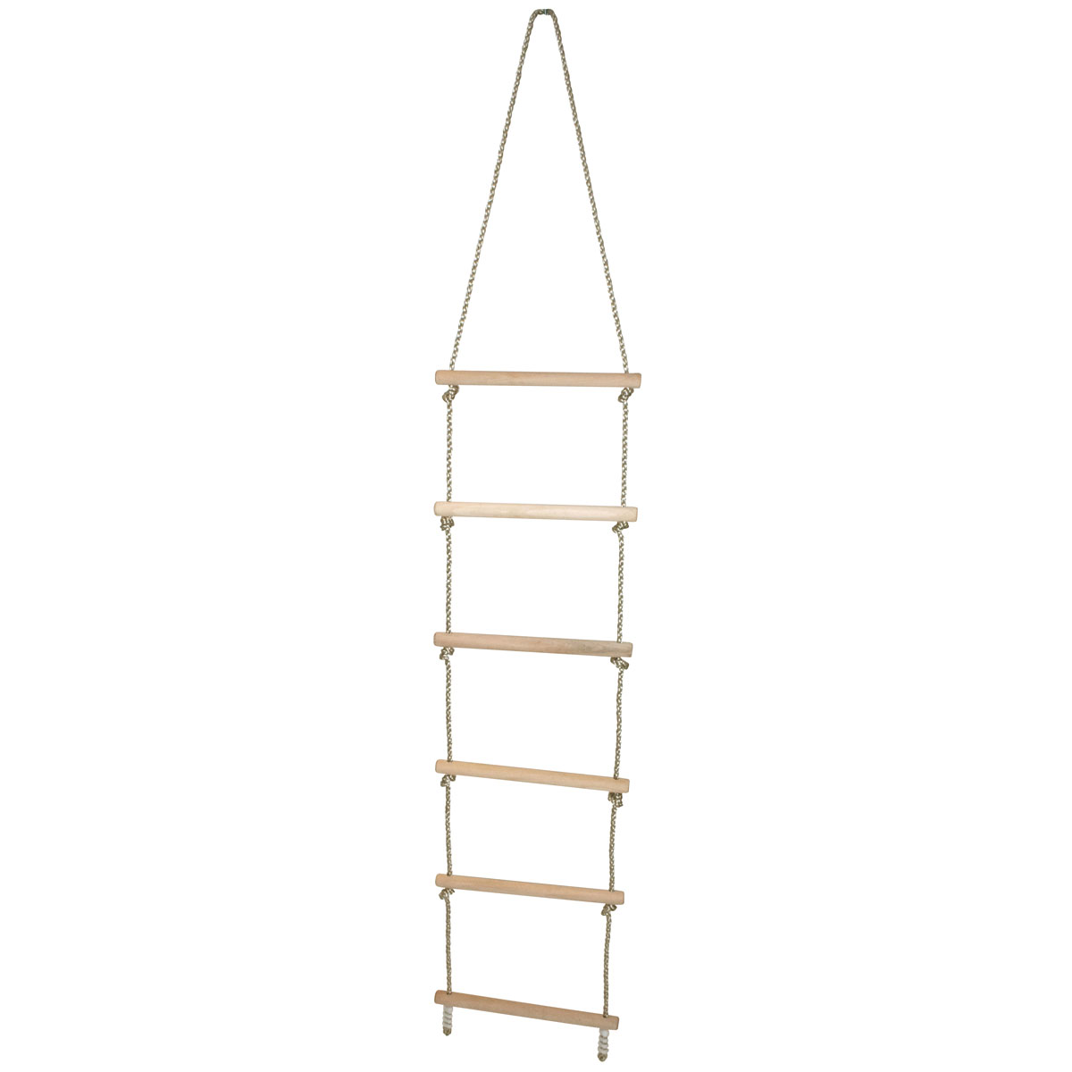 Rope ladder   Boutique Pichenotte for rope ladder png  45gtk