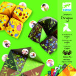 introduction-to-origami-pichenotte