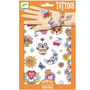 temporary-tattoos-pichenotte