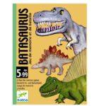 batasaurus-pichenotte