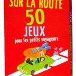 sur-la-route-50-jeux-pichenotte
