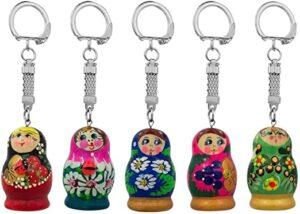 russian-key-ring-pichenotte