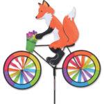 fox-pichenotte