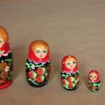 russian-doll-traditionnelles-pichenotte