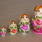 russian-dolls-deluxe-pichenotte