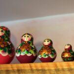 big-russian-doll-10-pichenotte