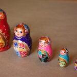 russian-5-dolls-pichenotte