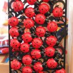 russian-ladybug-magnets-pichenotte