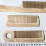 russian-wooden-comb-pichenotte