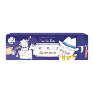 harmonica-pichenotte