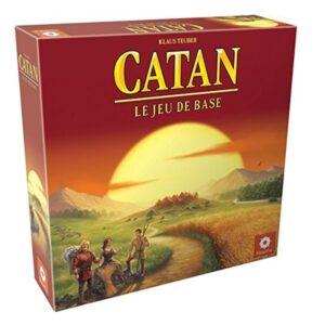 catan-pichenotte