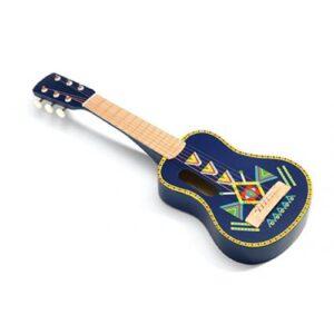 guitar-pichenotte