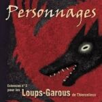 loups-garous-personnages-extension-pichenotte