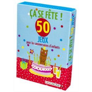50-jeux-pour-anniversaires-pichenotte