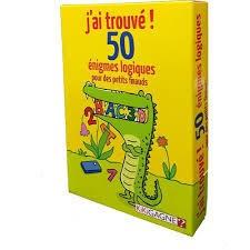 50-enigmes-logiques-pichenotte