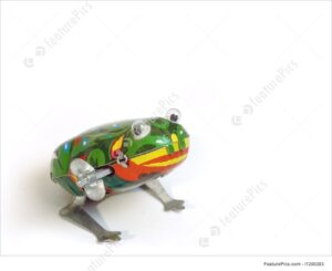 spring-loaded-jumping-frog-pichenotte