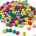 alphabet-beads-pichenotte