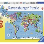 world-map-puzzle-pichenotte