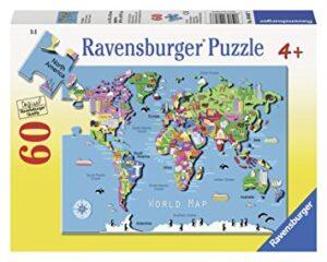 world-map-puzzle-pichenotte