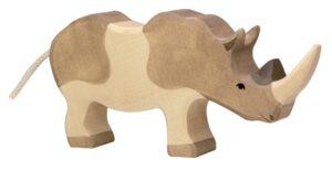 rhinoceros-big-pichenotte