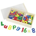 magnetic-alphabet-numbers-pichenotte