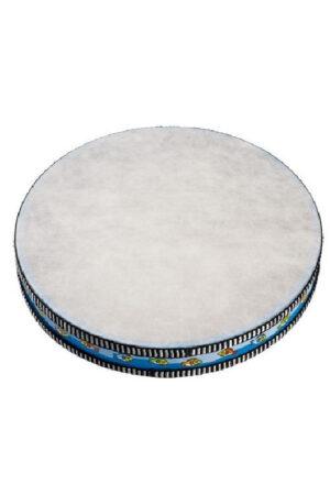 ocean-drum-pichenotte