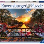 puzzle-amsterdam-pichenotte