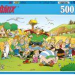 asterix-et-son-village-pichenotte