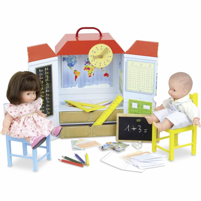mon cole en valise boutique pichenotte. Black Bedroom Furniture Sets. Home Design Ideas