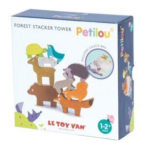 forest-stacke-tower-pichenotte