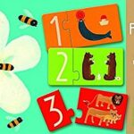 puzzle-duo-numbers-pichenotte