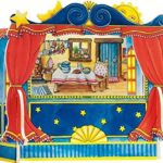 finger-puppet-theatre-pichenotte