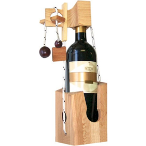 don't-break-the-bottle-pichenotte