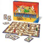 labyrinthe-pichenotte