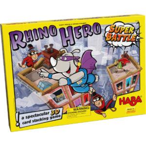 Rhino_Hero_Super_Battle