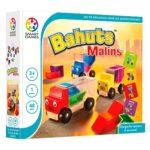 bahuts-malins-pichenotte