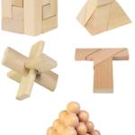 small-wooden-puzzle-pichenotte