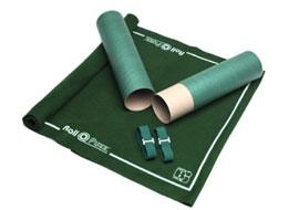 jigsaw-puzzle-roll-up-storage-300-1000-pieces-pichenotte