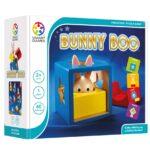 bunny-boo-pichenotte