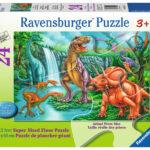floor-puzzle-dino-falls-pichenotte