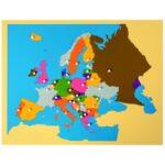 european-map-puzzle-pichenotte