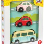 Toy_Van_cars