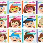 collection_phil_et_sophie