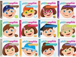 collection_phil_et_sophie