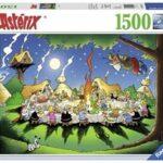 Asterix-family-banquet-pichenotte