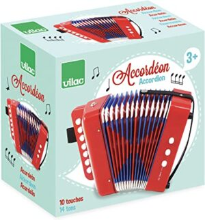 kid_accordeon
