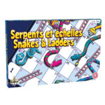 serpents_echelles